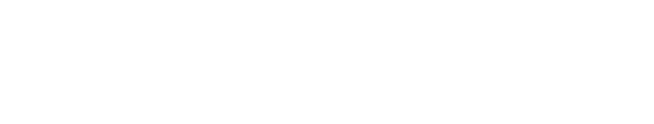Johns Hopkins University Office of Faculty Affairs